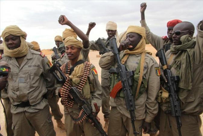 soldats-tchadiens-jihadiste