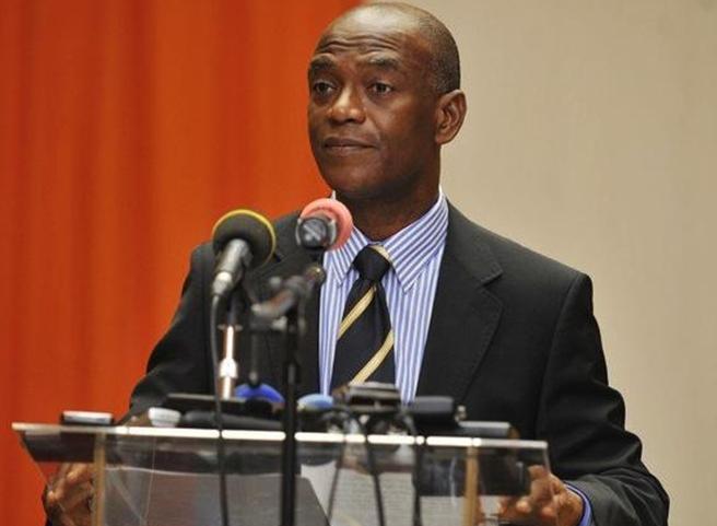 lider-Mamadou koulibaly