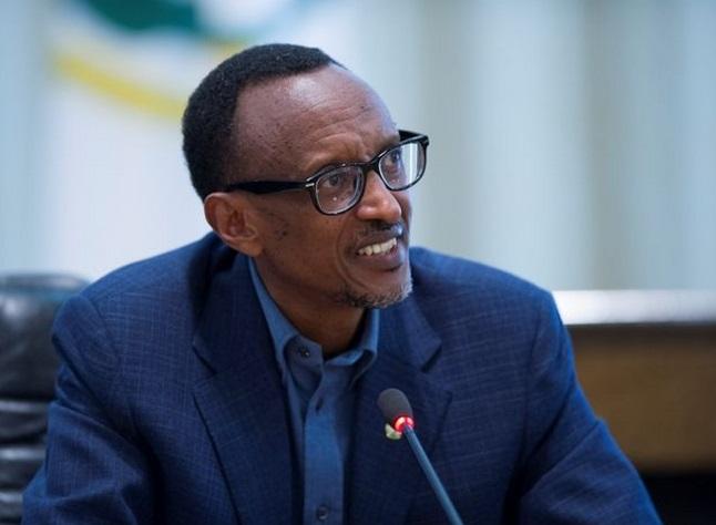 paul ruwanda