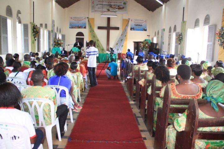 Eglise-Methodiste-