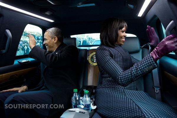 President-Obama-