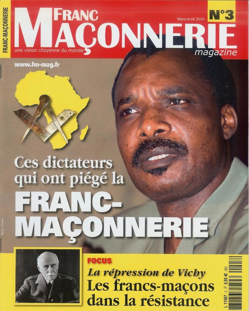 1a-francmaconnerie