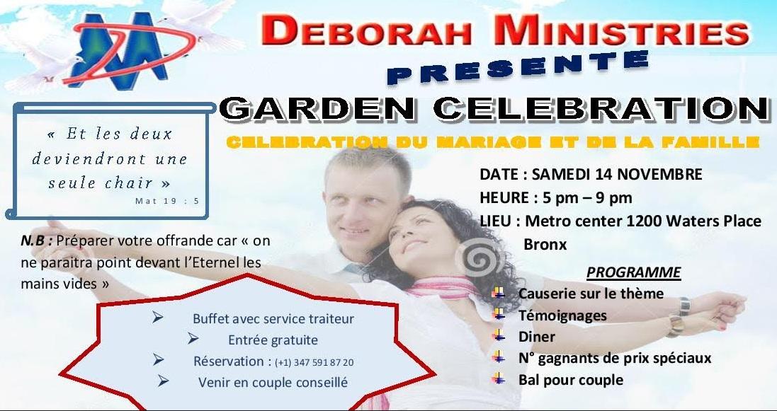 Deborah MinistriesPub5