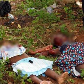 accident-enfants-tues
