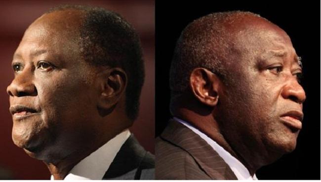 gbagbo ado