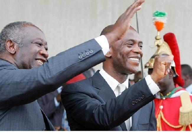 gbagbo lider