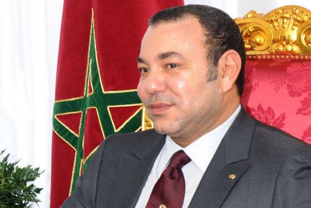 roi-maroc-mohamed