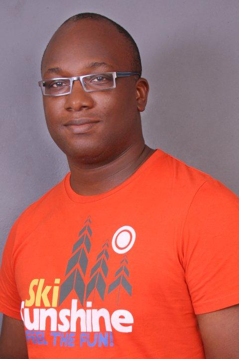theophile_kouamouo