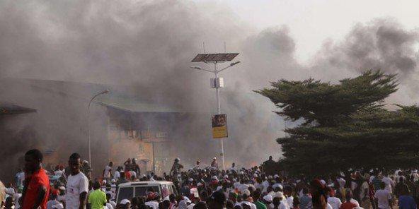 conakry_violences