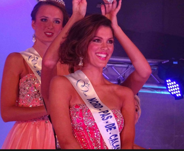 miss1 france 2016