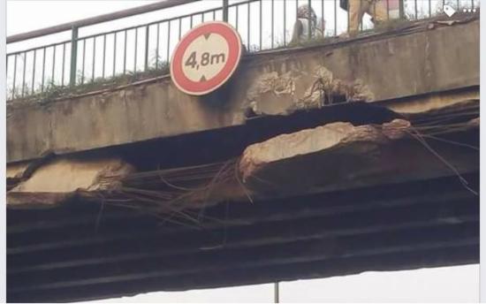pont meurtrier.1