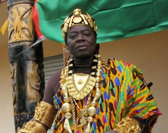 roi-ghana-