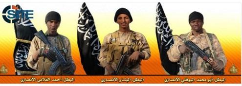 attaque jihadiste 2