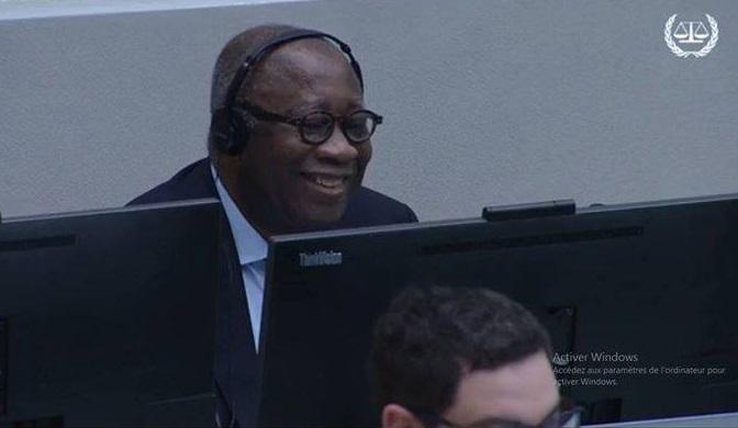 cpi gbagbo 1
