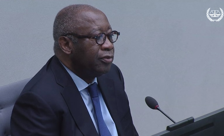 cpi gbagbo