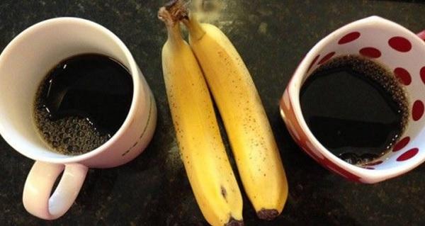 banane cafe