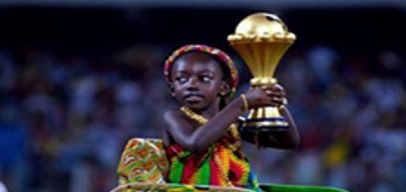 coupe africaine