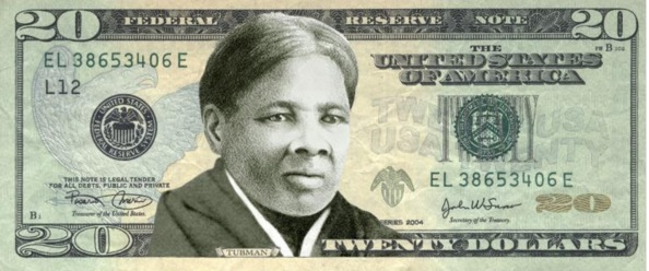 Henriette Tubman2