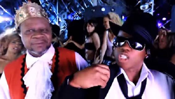 Papa Wemba-Nash