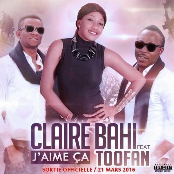 claire-bahi-feat-toofan-jaime-ça