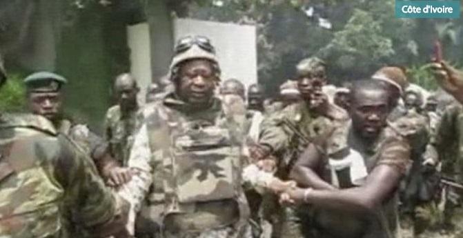 gbagbo capturer