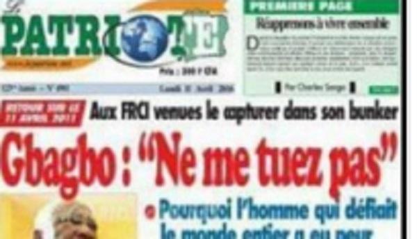 gbagbo capturer1