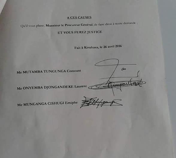 lettre collectif avocat 1