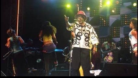 papa wemba-dernier instant4
