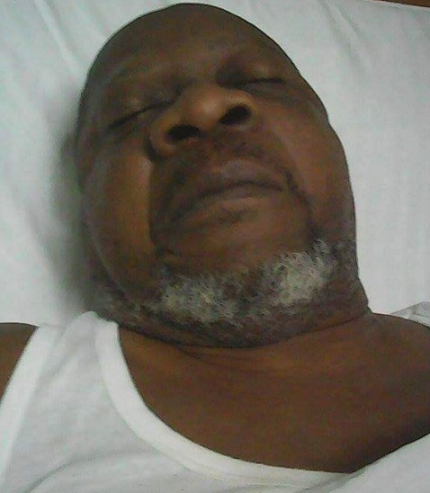 papa wemba-dernier instant5