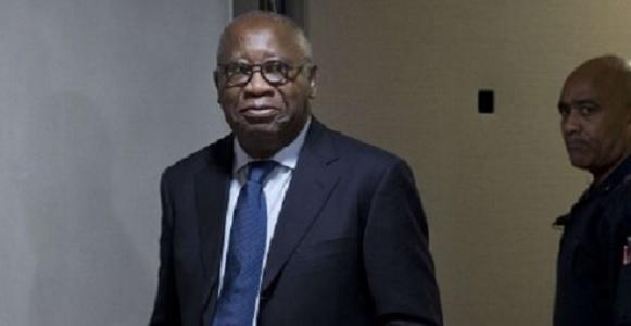 Gbagbo cpi