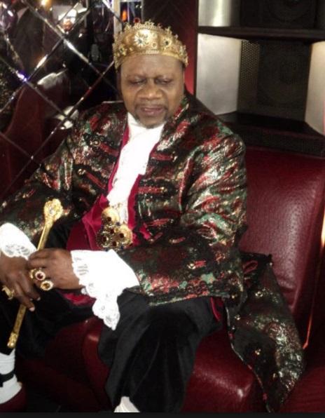 Papa-wemba1