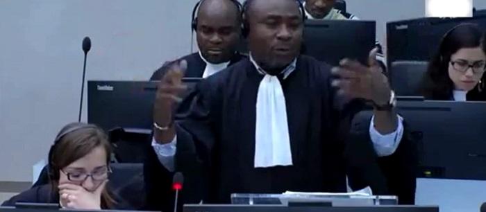 cpi avocat defense gbagbo