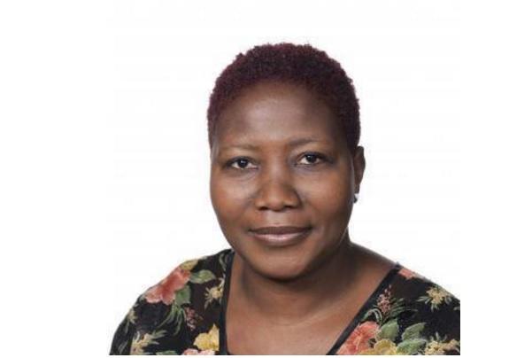 Assamoi Rose Lievre depute en suisse