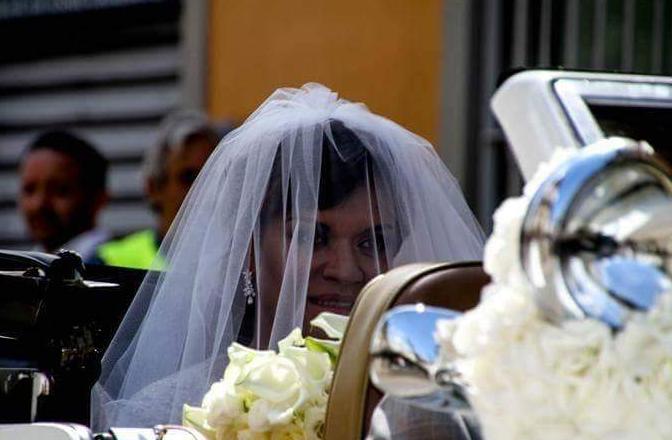 samuel mariage1