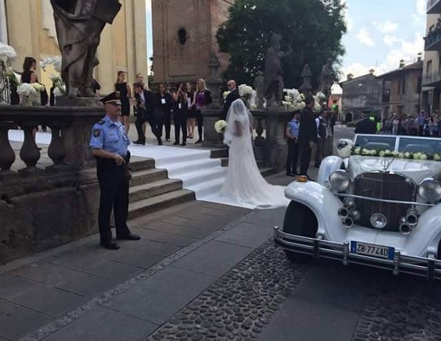samuel mariage2