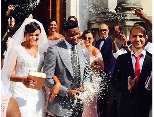 samuel mariage3