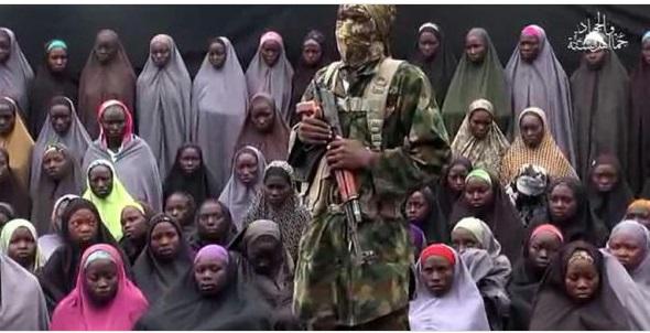 Boko-Haram-lyceene