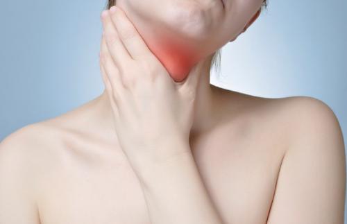 Cancer de la gorge et papillomavirus. Papillomavirus homme gorge symptomes