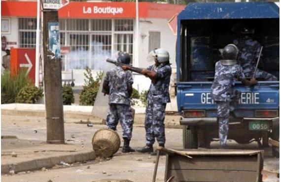 fusillade-gendarme