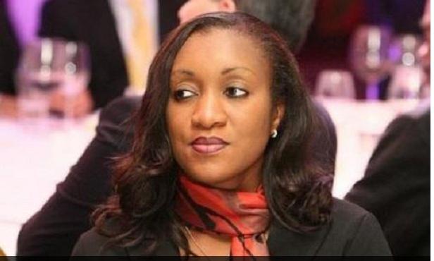 niece-de-ouattara-masere