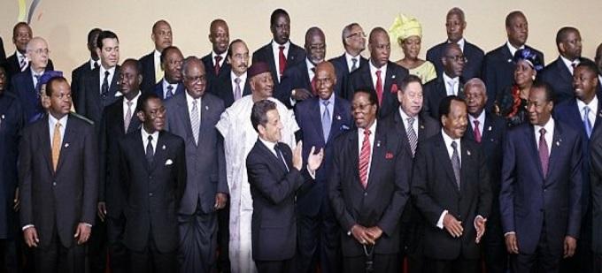 president-africain-fra-macon