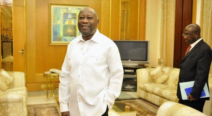 laurent-gbagbo