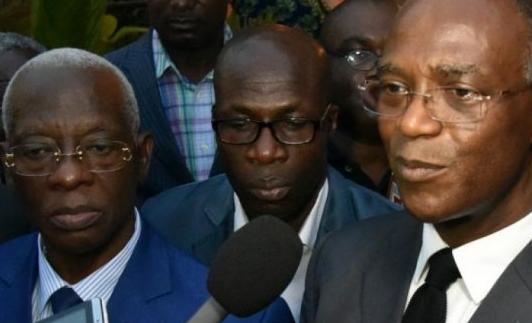 aboudramane-koulibaly