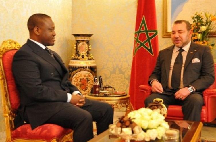 soro-le-roi-du-maroc