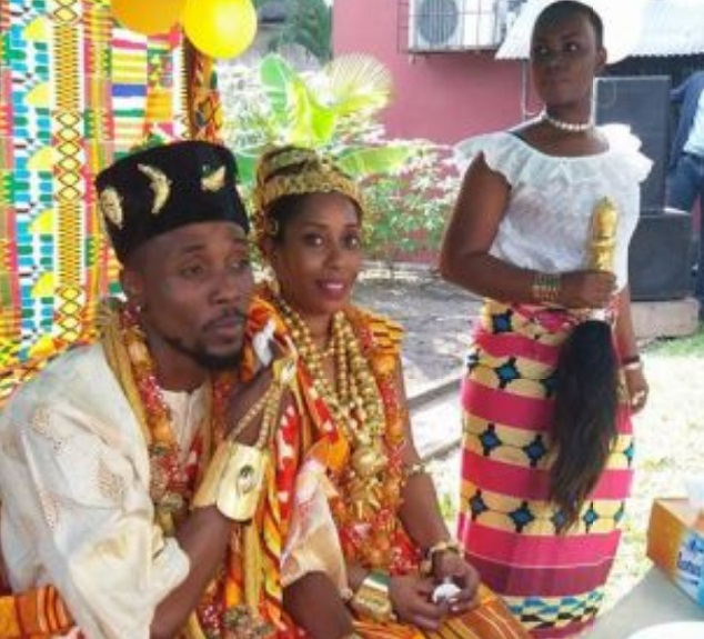 serge-b-mariage1