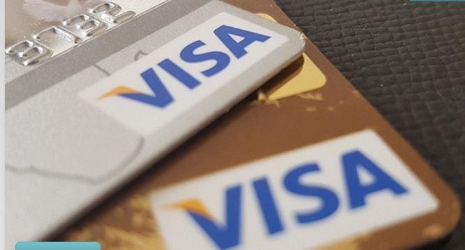 Premiere Carte Bleue.Cote D Ivoire La Banque Uba Est La Premiere Banque A Enfin
