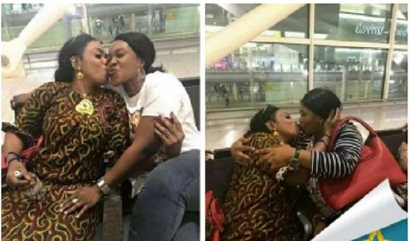 site de rencontre pour lesbienne a abidjan sites rencontres femmes ivoiriennes