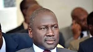 Bictogo offre 3 véhicules aux commissariats de Tiassalé, Sikensi et  Agboville