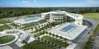 Abidjan/Un nouveau palais présidentiel en construction ! - Afriquematin.net