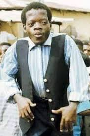 Une photo à 10.000 j'aime N'guessan... - LES ETHNIES DE LA COTE D'IVOIRE ET  D'AFRIQUE | Facebook